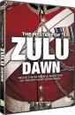 The Mystery of Zulu Dawn