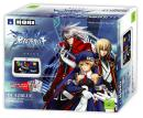 BlazBlue Xbox 360 Arcade Stick