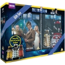 Doctor Who Gift Set 2011 - A Christmas Carol