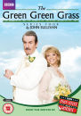 The Green Green Grass - Series 4