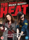 The Heat (Incluye una copia ultravioleta)