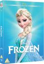 Frozen (Disney Classics Edition)