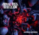Awoken Broken (Limited Deluxe Edition Digipack)