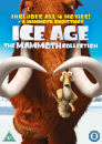 Ice Age 1-4 plus Mammoth Christmas: The Mammoth Collection