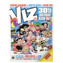 Viz 30th Birthday Cover Jigsaw Puzzle (1000 Pieces)
