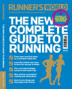 Runner's World The New Complete Guide To Running
