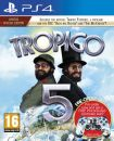 Tropico 5: Limited Special Edition