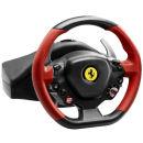 Ferrari 458 Spider Replica Racing Wheel for Xbox One