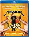 Mission to Lars