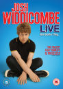 Josh Widdicombe: And Another Thing... Live