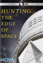 Hunting the Edge of Space