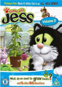 Guess With Jess: What Do We Need To Grow Beans?
