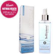 Bellapierre Cosmetics Facial Toner