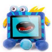 WisePet Splashy for Tablet