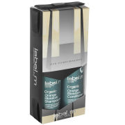 Label.m Orange Blossom Gift Set (worth £31.90)