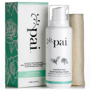 Pai Camellia and Rose Gentle Hydrating Cleanser (200ml) (£50 Worth)