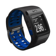 Nike+ GPS Sports Watch Powered by TomTom