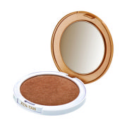 Xen-Tan Perfect Bronze Powder Bronzer (12g)
