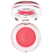 i-shine Lipgloss with Light-up Mirror- Daiquiri