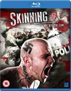 Skinning