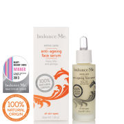 Balance Me Anti-Ageing Face Serum (30ml)