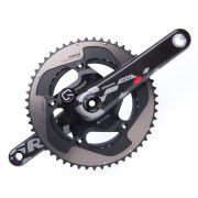 SRAM RED Quarq Powermeter BB30 (BB not included) 130BCD