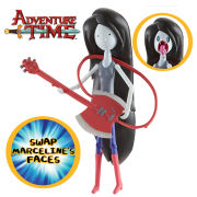 Adventure Time - 5 Inch Marceline Action Figure