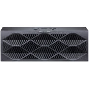 Jawbone Mini Jambox Portable Wireless Bluetooth 4.0 Speaker - Graphite Facet
