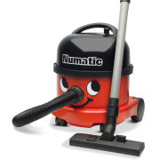 Numatic 780W Commercial Vacuum Cleaner