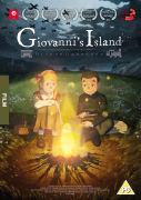 Giovanni's Island