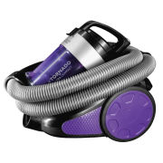Russell Hobbs Tornado Vacuum Cleaner - Purple