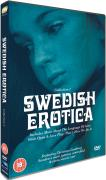 Swedish Erotica - Collection 2