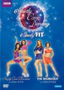 Strictly Come Dancing: Fitness Collection