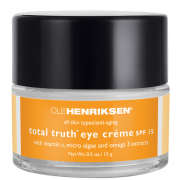 Total Truth Eye Creme SPF15 15ml
