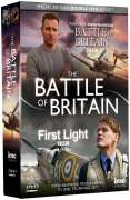 Battle of Britain Commemotive