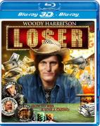 Loser 3D
