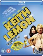 Keith Lemon: Film