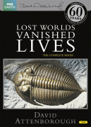 Lost Worlds, Vanished Lives