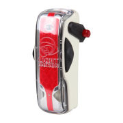 Light and Motion Vis 180 Quartz Rear Cycle Light