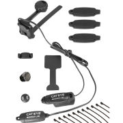 Cateye Strada Cadence Fitting Kit
