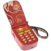 B. Hellophone Play Phone