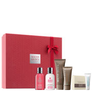 Molton Brown The Pamper and Preen Collection