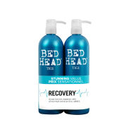 TIGI Bed Head Recovery Tween
