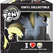 My Little Pony Derpy Pop! Vinyl Figure