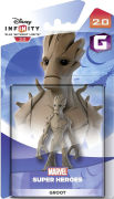 Disney Infinity 2.0 Groot Figure