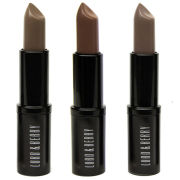 Lord and Berry Trio Set of Intensity Satin Lipsticks (Exclusive)