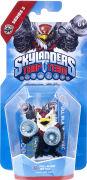 Skylanders Trap Team - Jet Vac