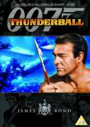 Thunderball [Single Disc Version]