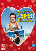 Forgetting Sarah Marshall (2012 Valentines Day Edition)