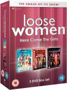 Loose Women Box Set